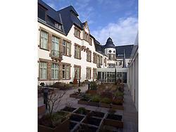 Hotel Aparthotel Adagio Strasbourg Place Kleber Strasbourg