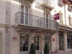 Georges VI Biarritz