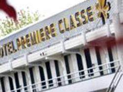 Premiere Classe Bayonne Bayonne