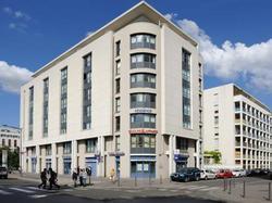 Séjours & Affaires Lyon Park Avenue Lyon