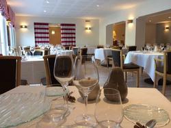 Hotel Beau Rivage Nogent-sur-Seine