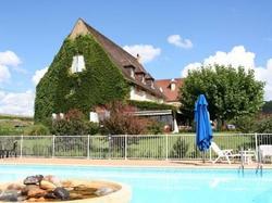 Le Relais Des 5 Chateaux Beynac-et-Cazenac