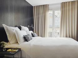 9HOTEL OPERA Paris