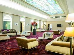 Hôtel Vacances Bleues Provinces Opera : Hotel Paris 10