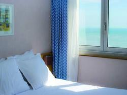Hôtel Vacances Bleues Villa Caroline La Baule-Escoublac