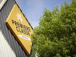 Premiere Classe Metz Sud Jouy Aux Arches