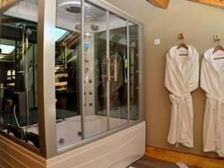 Hotel Hostellerie La Bergerie Oradour-sur-Vayres
