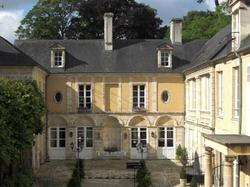 Le Tardif, Noble Guesthouse Bayeux
