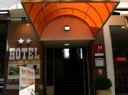 Abacus Hôtel Royan