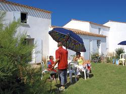 Village Des Amareyeurs