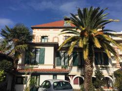 Hôtel-Résidence Le Grillon Arcachon