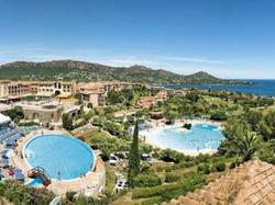 Village-Club Pierre & Vacances Cap Esterel