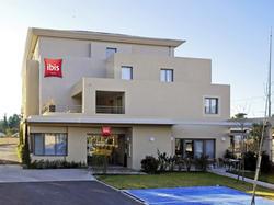 Hotel ibis Cannes Mouans Sartoux Mouans-Sartoux