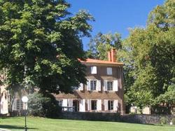 Domaine Barbier Villerest