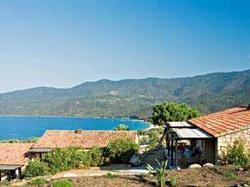 Photo de la résidence Residence Alba Rossa à Serra-di-Ferro