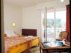 Hotel Eden Lac Savines-le-Lac
