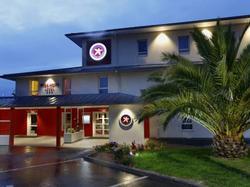 Inter-Hotel Loval Brest