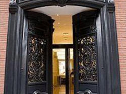 Le Grand Balcon Hotel Toulouse
