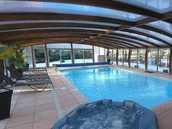 Logis Hotel Le Lac Embrun