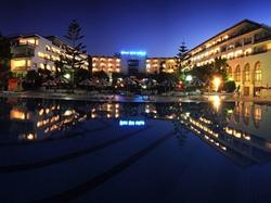 hotel hotel riviera sousse