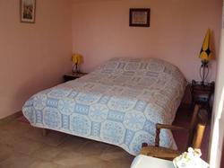 Chambres d'hôtes La Ferme Saint Nicolas