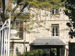 Hotel Auberge des Charmilles  Beaulieu-sur-Dordogne