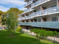 Résidence Azurea Aix-les-Bains