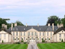 Chateau dAudrieu Audrieu