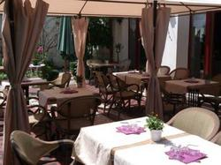 Hotel Hostellerie Du Marché Le Cateau-Cambrésis