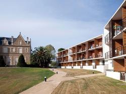 Vacancéole - Résidence Hôteliere Le Fonserane