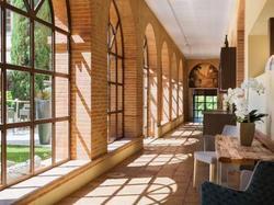 Abbaye des Capucins Spa & Resort Montauban