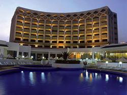 hotel nahrawess boujaafar sousse