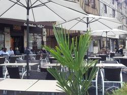 Hotel du Pot dEtain Châlons-en-Champagne