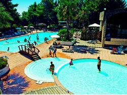 Belambra Hotels & Resorts Grasse Club Le Clavary Grasse