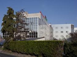 Photo de la résidence Résidence La Frégate à Le Havre