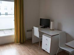 Residence Serena Saint-Germain-en-Laye