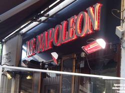Le Napoleon Lille