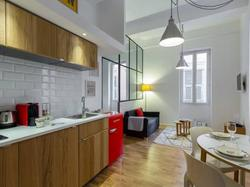 Apart Hotel Riviera Apartments - Old Town