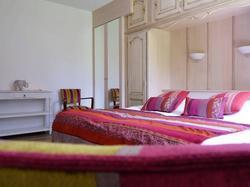 Hôtel Le Riquewihr Riquewihr