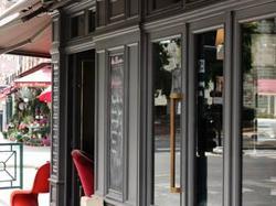 Hotel Blason : Hotel Paris 0