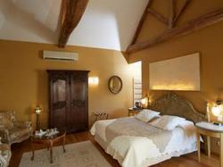 La Maison dOlivier Leflaive Puligny-Montrachet