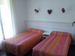 Hotel Le Catinat Fleuri Guillestre