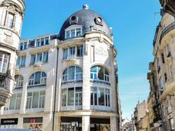 Hotel City Loft Dijon