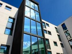 All Suites Appart Hôtel Bordeaux Lac Bordeaux