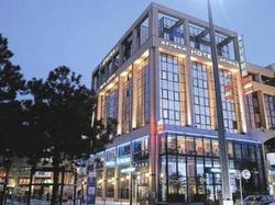 Hôtel Athena Part-Dieu Lyon