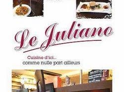 Hotel Le Juliano Carbon-Blanc