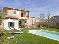 Clos Savornin Villas Hôtelières