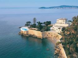 Hotel Hotel Cap Estel Eze