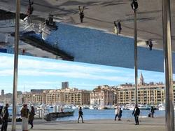 MassiliAppart Vieux Port (ex Suite Affaire) Marseille
