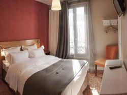 La Maison Montparnasse Paris
